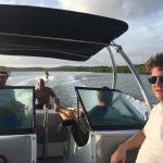 Ga de uitdaging aan op Curacao