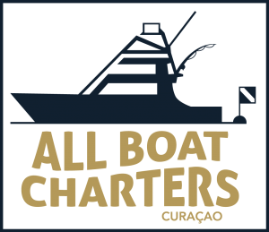 All Boat Charters Curacao logo